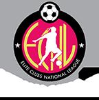 ECNL Member Clubs logo