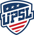 United Premier Soccer League logo